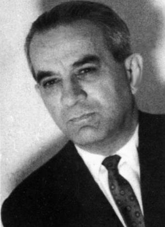 Gheorghe-Al.-Olanescu-1905-1986