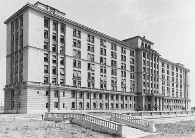 Spitalul-Fundeni-1959-