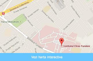 harta_institut_fundeni